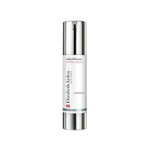 Elizabeth Arden Visible Difference Skin Balancing Lotion (W) balsam do twarzy 50ml