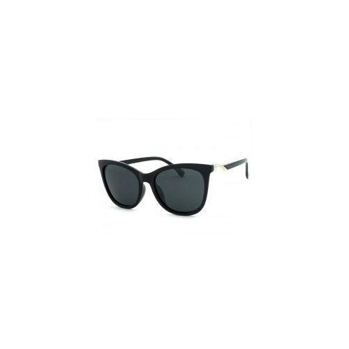 Okulary polaryzacyjne BIRRETI 140 CS