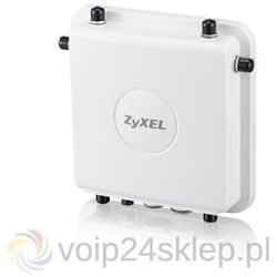 Access Pointy  ZyXEL voip24sklep.pl