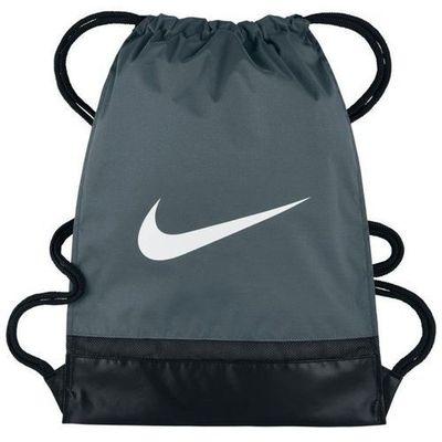 Pozostałe plecaki Nike TotalSport24