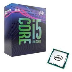 Procesory  Intel Sferis.pl