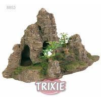 dekoracja skały - różne rozmiary marki Trixie