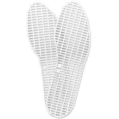 Wkładki do butów LAHTIPRO ELEKTROHURT.NET.PL