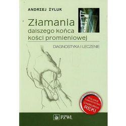 Poezja  PZWL Wydawnictwo Lekarskie