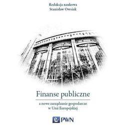 Biznes, ekonomia  Wydawnictwo Naukowe PWN