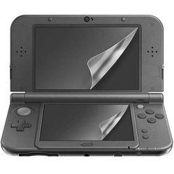 Akcesoria do Nintendo 3DS  BIG BEN ELECTRO.pl