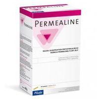 Permealine (14 saszetek)