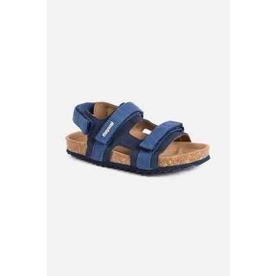 Sandałki dla dzieci Mayoral ANSWEAR.com