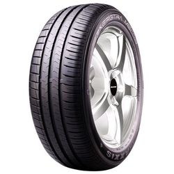 Maxxis Mecotra ME3 195/60 R16 89 H