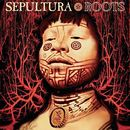 Roots expanded reissue  Roots  Sepultura Płyta winylowa
