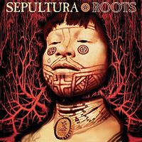 Roots -expanded/reissue-