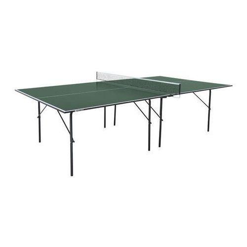 Sponeta Stół do tenisa stołowego s1-52i - zielony