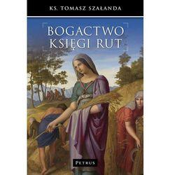 Archeologia, etnologia  Tomasz Szałanda