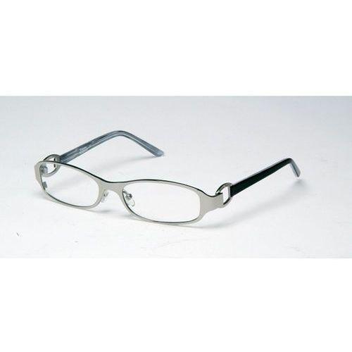 Vivienne westwood Okulary korekcyjne vw 050 01