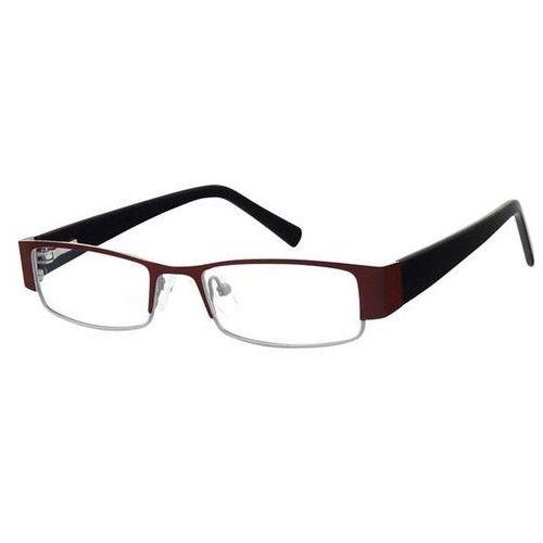 Okulary korekcyjne marcus k84 kids c Smartbuy collection
