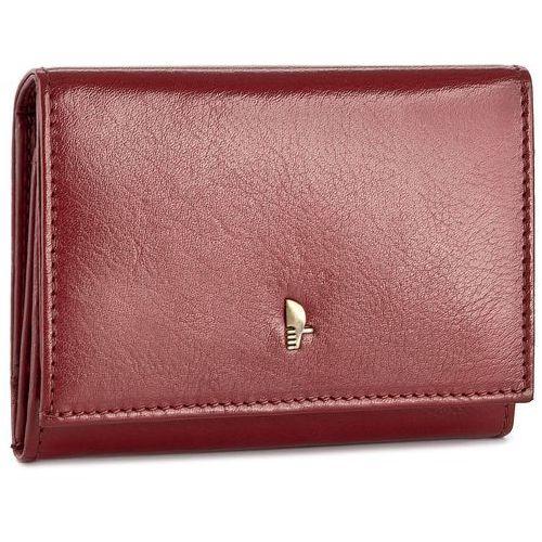 1601595dadd40 Duży portfel damski - mu1709 red 3 marki Puccini - foto Duży portfel damski  - mu1709