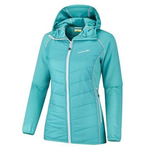 a6eaf3f368087 Nowa damska kurtka cobro jacket rozmiar 44(xl) (Kilimanjaro) - sklep ...