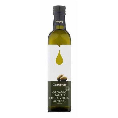2dec4bd3e515aa Oleje, oliwy i octy ceny, opinie, recenzje - szans.pl