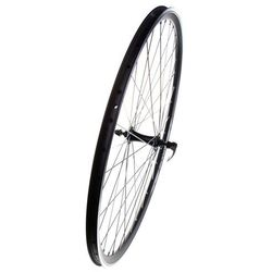 Koła rowerowe  Stars Circle sporti.pl