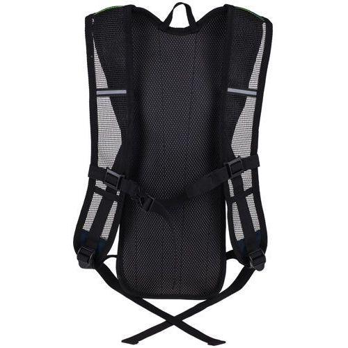 afefb539a76a5 ▷ Plecak rowerowy 8l pcr001 - granatowy (4F) - opinie   ceny ...