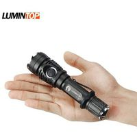 Lumintop TD16 CREE XM - L2 U2 1000LM LED Flashlight