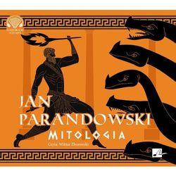 E-booki  Jan Parandowski TaniaKsiazka.pl