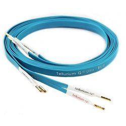 Kable audio  Tellurium Q AVcorp Poland