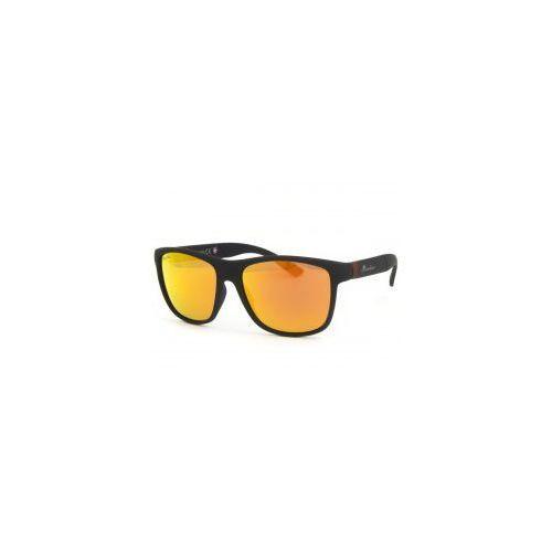 Montana Okulary polaryzacyjne ms312 c