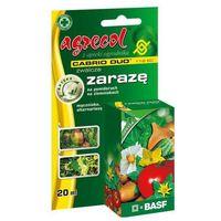 Fungicyd Agrecol Cabrio (5902341104056)