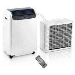 Klimatyzatory przenośne  Remko Mk Salon Techniki Grzewczej i Klimatyzacji