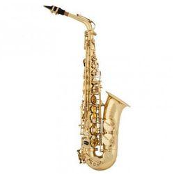 Saksofony  Arnolds&Sons muzyczny.pl