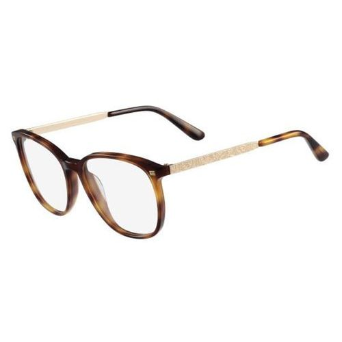 Okulary korekcyjne et 2618 214 Etro