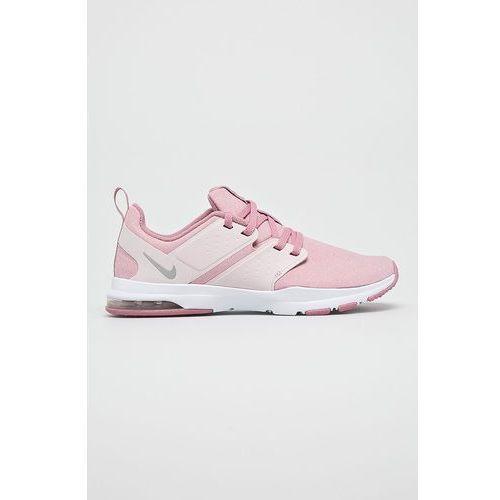 Buty air bella tr, Nike