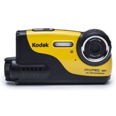 Aparaty cyfrowe Kodak ELECTRO.pl