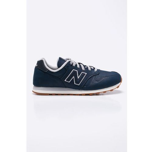 Buty ml373nav, New balance