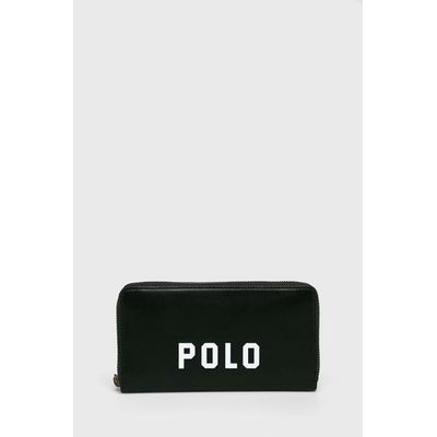 Portfele i portmonetki Polo Ralph Lauren ANSWEAR.com