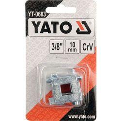 Pozostała motoryzacja  Yato Castorama