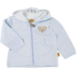 Pozostała odzież niemowlęca Steiff pinkorblue.pl