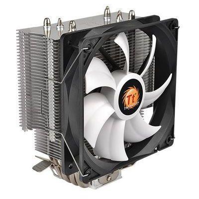 Pozostałe chłodzenie i tuning PC Thermaltake ELECTRO.pl