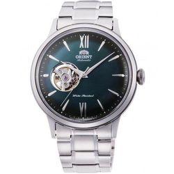 Orient AG0026E10B