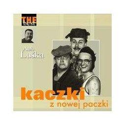 Muzyka kabaretowa  MTJ InBook.pl