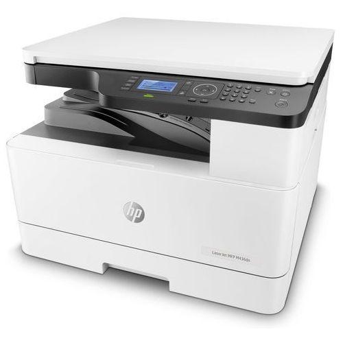 HP LaserJet Pro M436dn