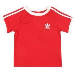 Koszulki dla niemowląt  ADIDAS ORIGINALS About You