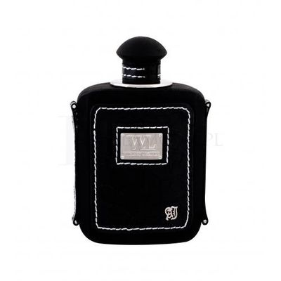 Wody perfumowane dla mężczyzn Alexandre.J