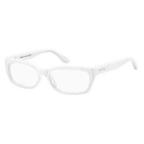 Okulary Korekcyjne Max & Co. 143 C29