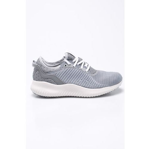 Performance - buty alphabounce lux, Adidas