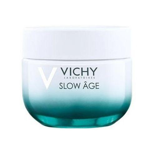 Vichy Slow Age Cream (W) krem do skóry suchej 50ml