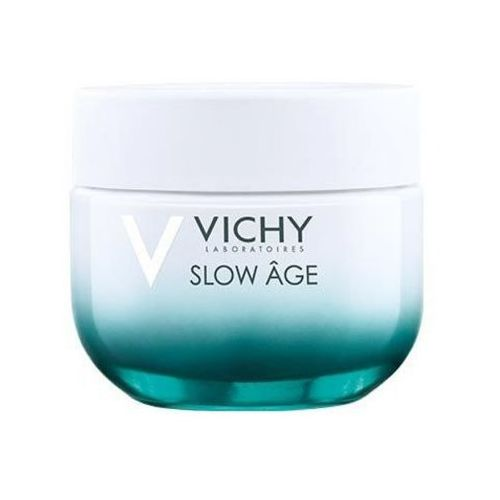 Vichy Slow Age Cream (W) krem do skóry suchej 50ml