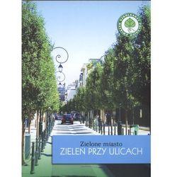 Ekologia  Agencja Promocji Zieleni InBook.pl