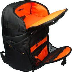 Plecaki fotograficzne   Media Expert